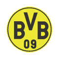 Borussia Dortmund FIFA 05