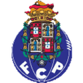 FC Porto FIFA 05
