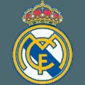 Real Madrid FIFA 05