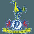 Tottenham Hotspur FIFA 06