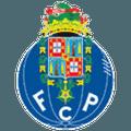 F.C. Porto FIFA 06