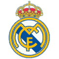 Real Madrid FIFA 06