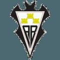 Albacete FIFA 07