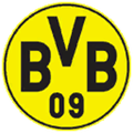 Borussia Dortmund FIFA 07
