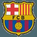 F.C. Barcelona FIFA 07