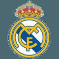 Real Madrid C.F. FIFA 07
