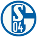 FC Schalke 04 FIFA 07