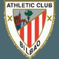 Athletic de Bilbao FIFA 07