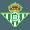 Real Betis FIFA 07