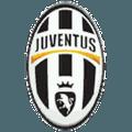 Juventus FIFA 07