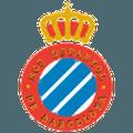 R.C.D. Espanyol FIFA 07