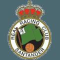 Racing de Santander FIFA 07