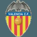 Valencia FIFA 07