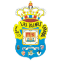 Ud Las Palmas FIFA 07