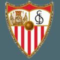 Sevilla F.C. FIFA 07