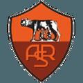 AS Roma FIFA 07