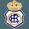 Recreativo de Huelva FIFA 07