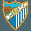 Málaga CF FIFA 07