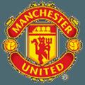 Manchester United FIFA 08