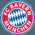 Bayern Munich FIFA 08