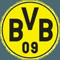 Borussia Dortmund FIFA 08