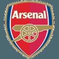 Arsenal FIFA 09
