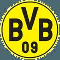 Borussia Dortmund FIFA 09