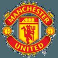 Manchester United FIFA 10