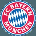 Bayern München FIFA 10