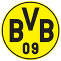 Borussia Dortmund FIFA 10