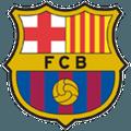 F.C. Barcelona FIFA 10