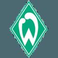 Werder Bremen FIFA 10