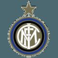 Inter FIFA 10