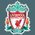 Liverpool FIFA 10
