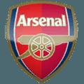 Arsenal FIFA 11