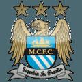 Manchester City FIFA 11