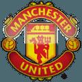 Manchester United FIFA 11