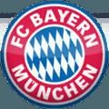Bayern München FIFA 11