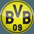 Borussia Dortmund FIFA 11