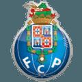 Porto FIFA 11