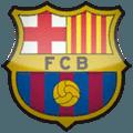 F.C. Barcelona FIFA 11
