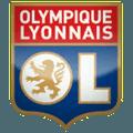 Olympique Lyonnais FIFA 11