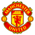 Manchester United FIFA 12