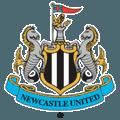 Newcastle United FIFA 12