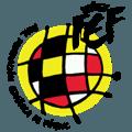 Espagne FIFA 12