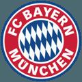 Bayern München FIFA 12