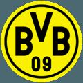 Borussia Dortmund FIFA 12