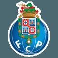 FC Porto FIFA 12