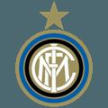 Inter FIFA 12