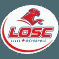 LOSC Lille Métropole FIFA 12